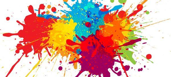ý nghĩa màu sắc nhành kinh doanh