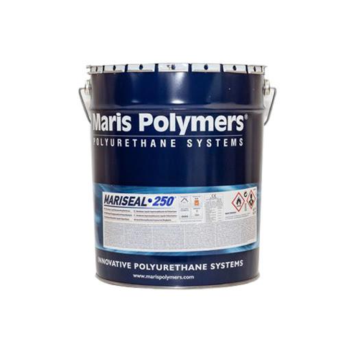 chất chống thấm polyurethane