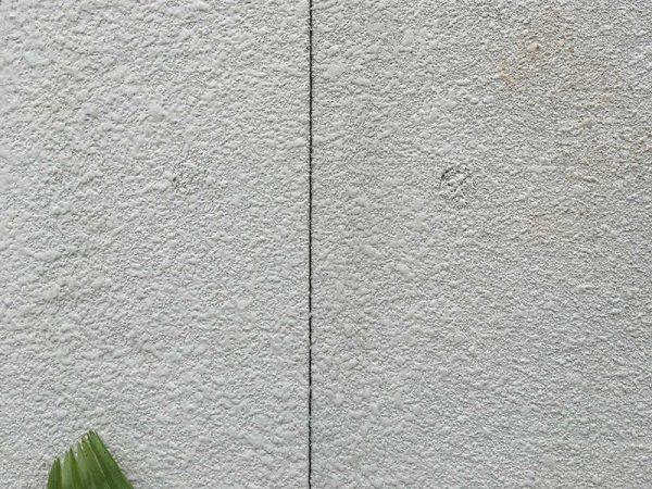 sơn giả đá bê tông
