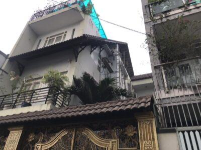 thợ sơn nhà tại phú quốc
