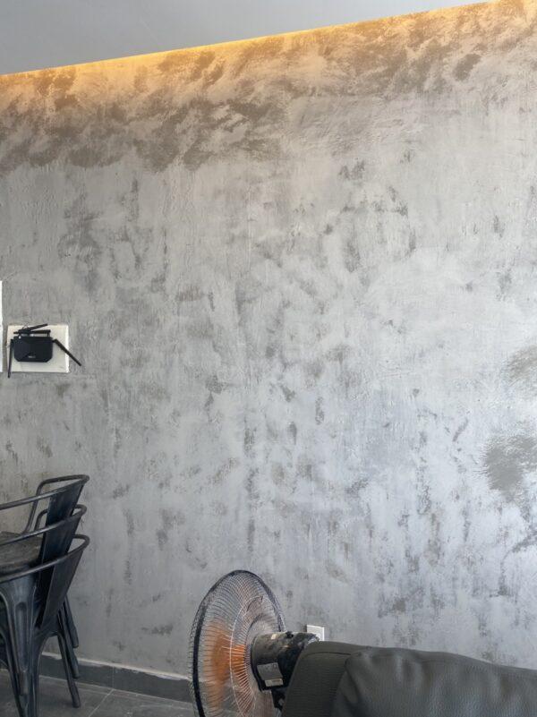 sơn giả xi măng tp biên hòa đồng nai