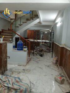 sửa chữa nhà tại bình tân