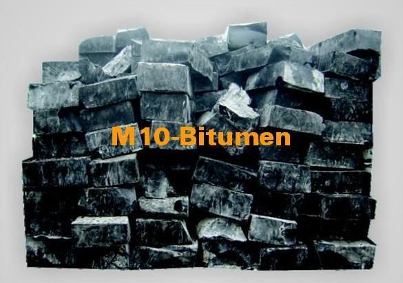 bitum-m10