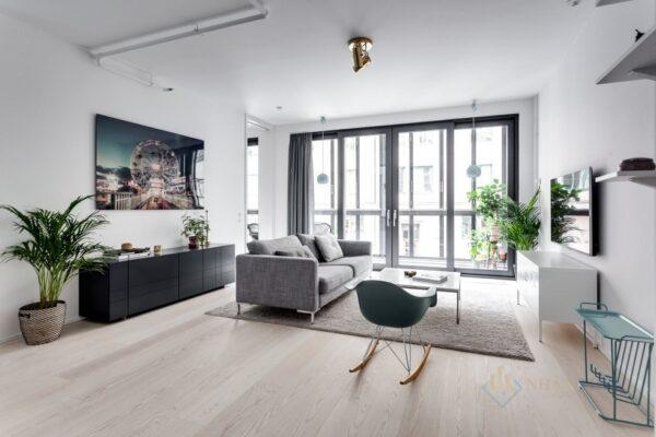 thiết kế nội thất taiwan