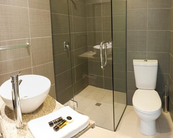 sửa chữa nhà vệ sinh hcm