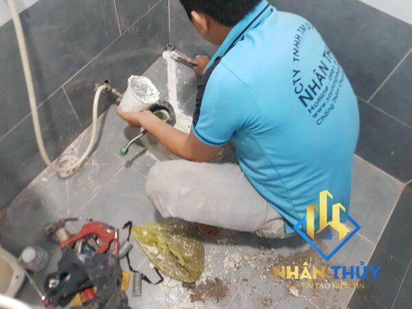 sửa chữa nhà vệ sinh tphcm