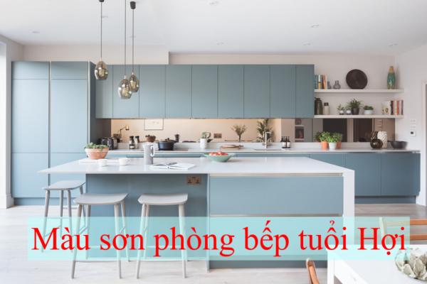 mau-son-phong-bep-hop-tuoi-hoi