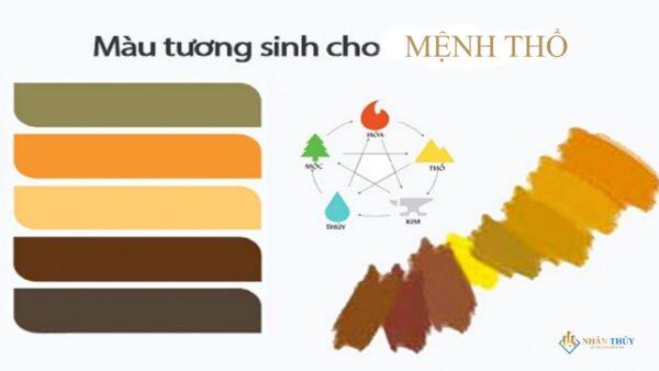 son-cong-nha-cho-menh-tho